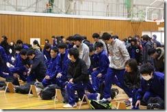 秋季体育祭 006