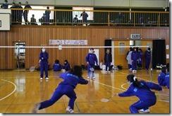 秋季体育祭 010